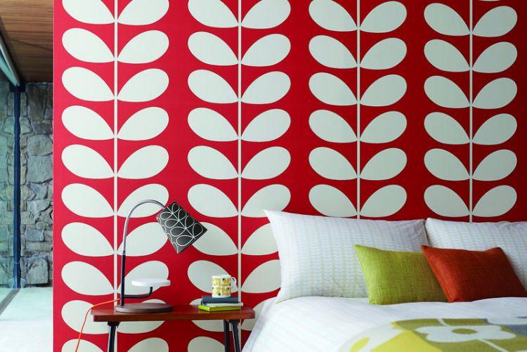 Win €400 worth of Wallpaper from Wallpaperrockscissors.com