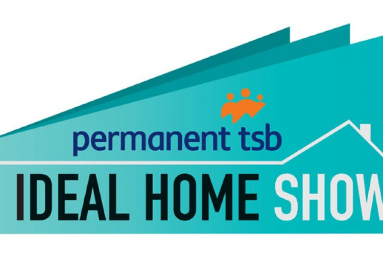 7 reasons why we can't wait for this weekend's Ideal Home Show at the RDS