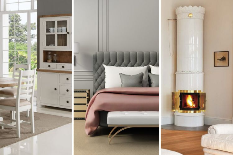 Location, Location: Our Ultimate Guide To Redecorating Your Home in Leinster