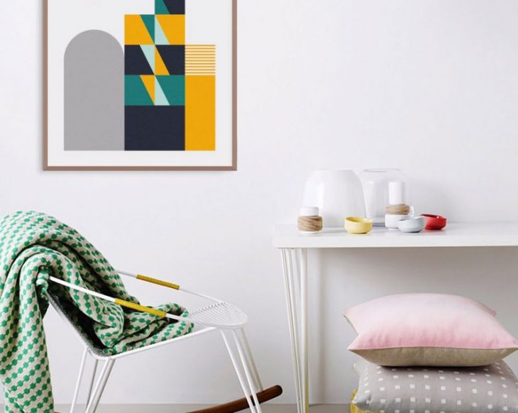 12 Irish Print Makers And Illustrators To Decorate Your Home With Houseandhome Ie