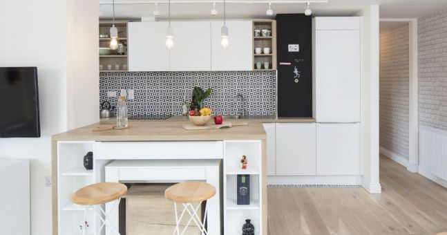Renovation Budget Breakdown The Experts On What You Need To Set Aside Houseandhome Ie