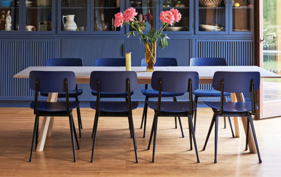Our edit of the best and most beautiful dining furniture to buy now