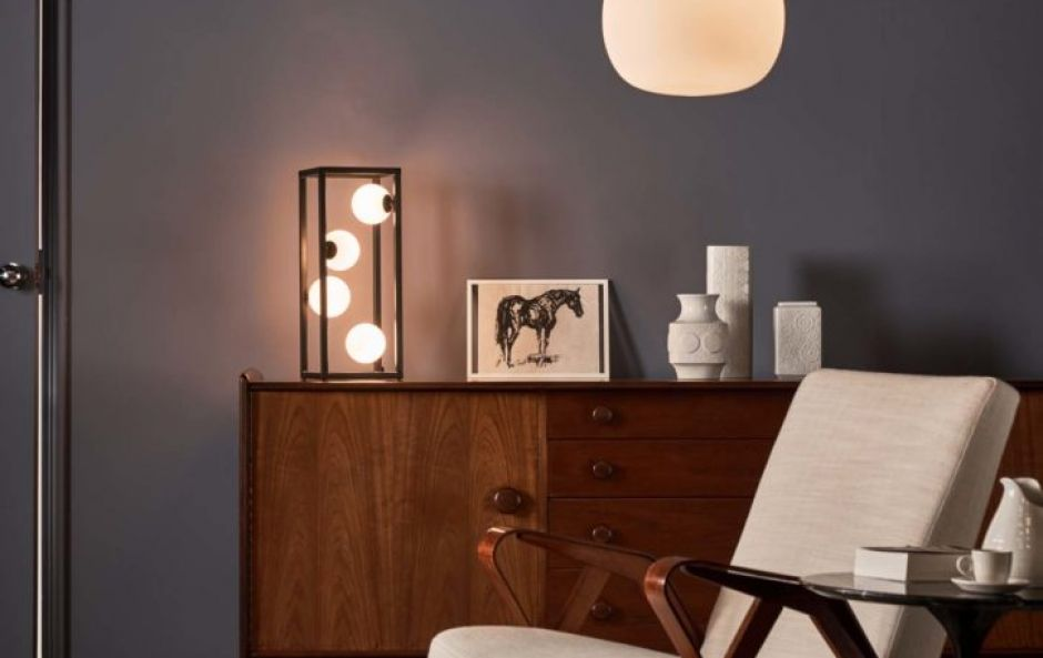 Ask the Experts: How to plan lighting for all of the major rooms of your home