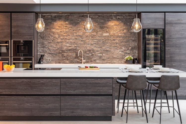 8 clever ways to achieve a kitchen refresh that brings your space to life