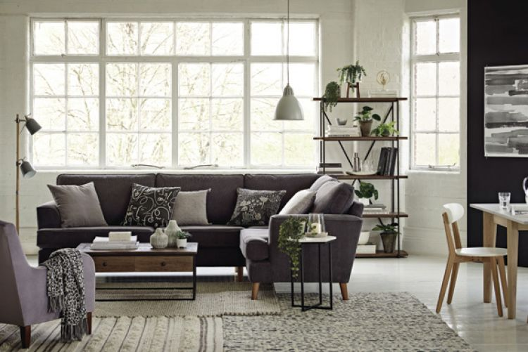 The ultimate guide to bringing the outdoors into your interior design