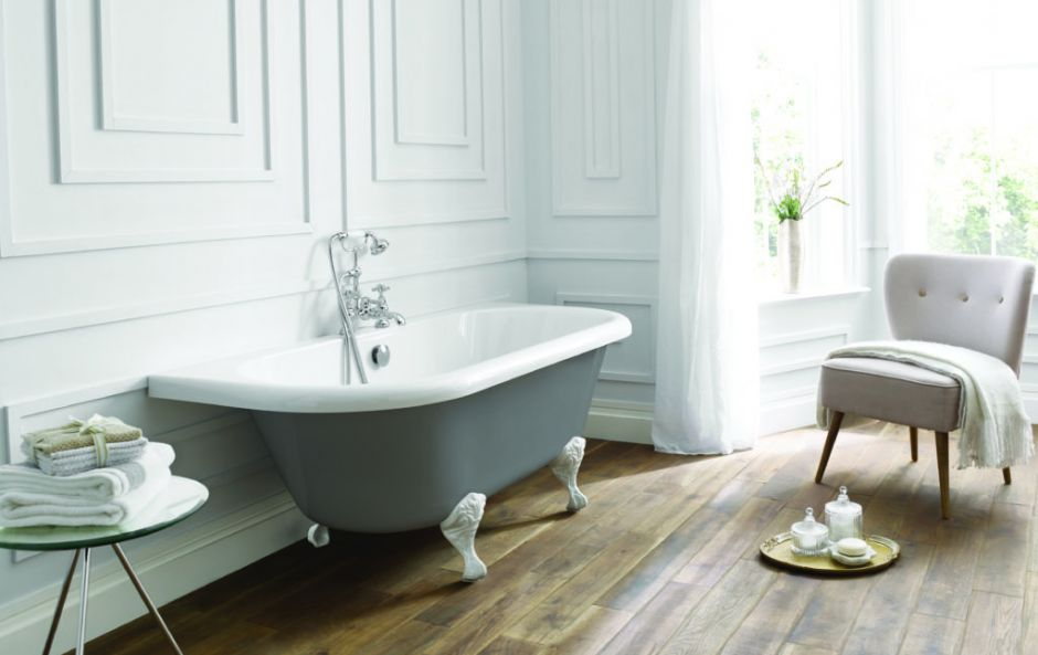 5 Days of Christmas: Win a €500 voucher for Niko Bathrooms