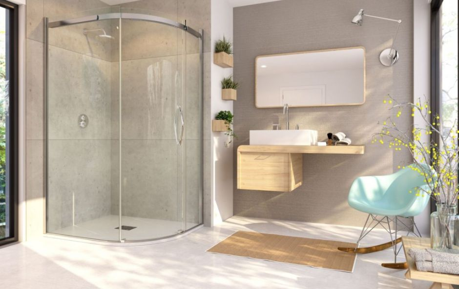 New Year, New Loo: 3 companies to know for your bathroom makeover