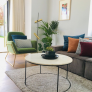20 for 2020: Up-and-coming Irish interiors Instagrammers to watch this year
