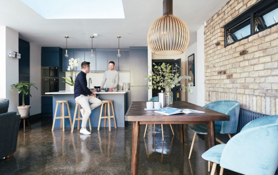 House and Home's Renovators Survey 2020 - the results are in!