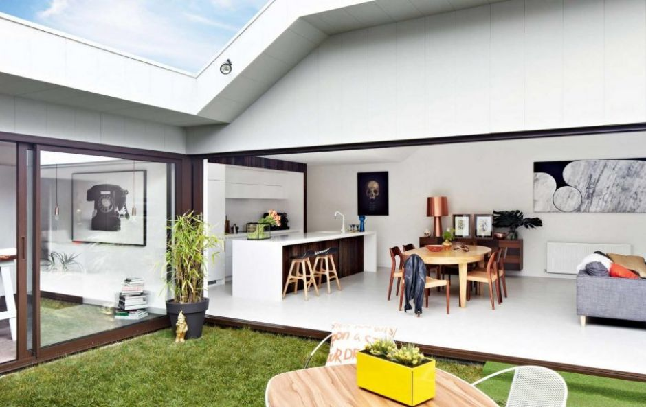 7 hidden renovation costs to avoid getting caught out by