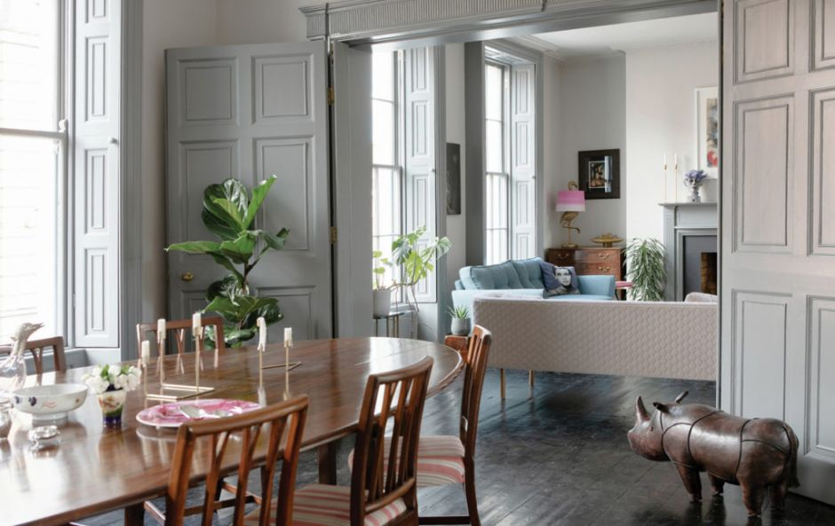 Renovation project price guide: 11 typical makeover projects and the bill you can expect