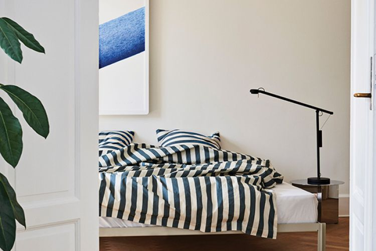 Sleeping in the time of Covid: Buying the right mattress could be the sleep solution you need
