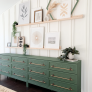 9 Ikea Hacks You're Going To Want To Try This Weekend
