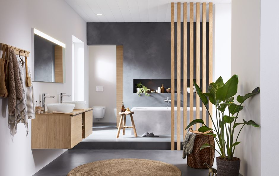Partner of the Month- Duravit