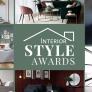 EZ Living Interiors Style Awards
