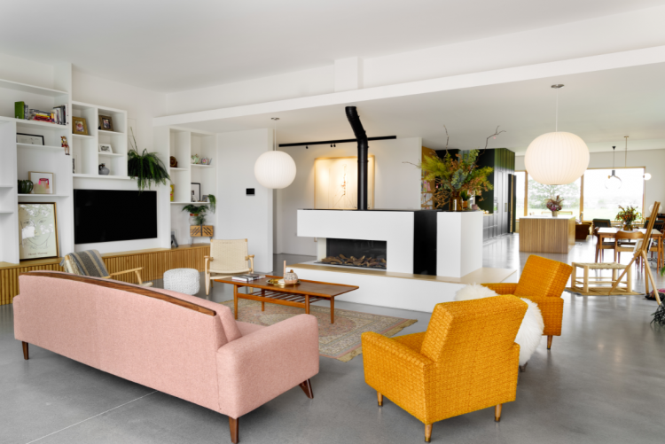50 of our favourite homes Instagram accounts