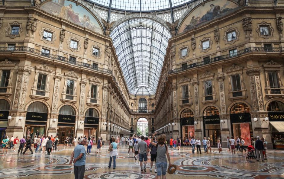 Ask a local: everything you need to know for a trip to Milan