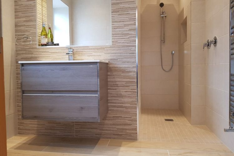 Kiwi Complete Bathrooms