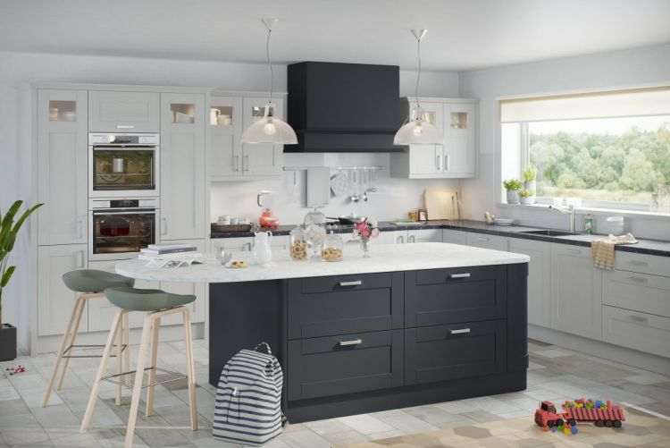 Cherrymore Kitchens and Bedrooms