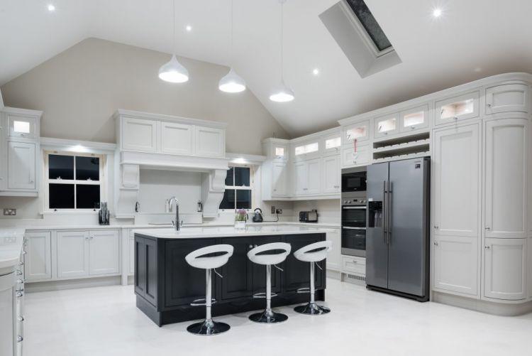 Ornan Kitchens