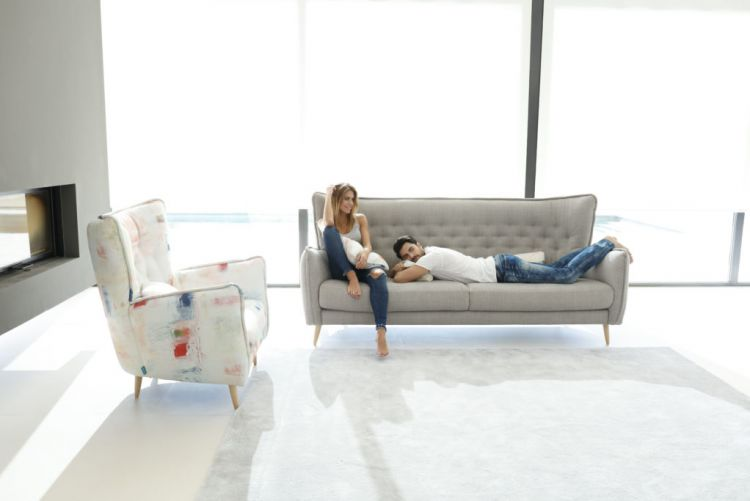 Owen O'Neill Furniture