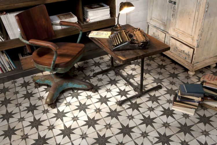 WFS Flooring & Tiles