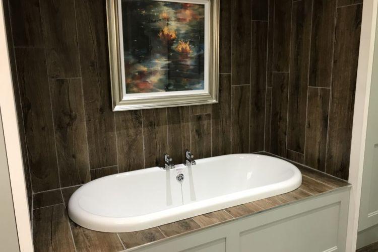 Bath Shack
