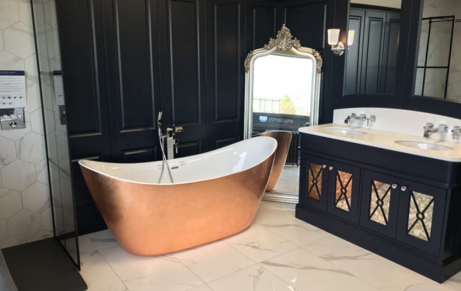 Partner of the Month December 2018: Bathshack.com will look after all your bathroom needs