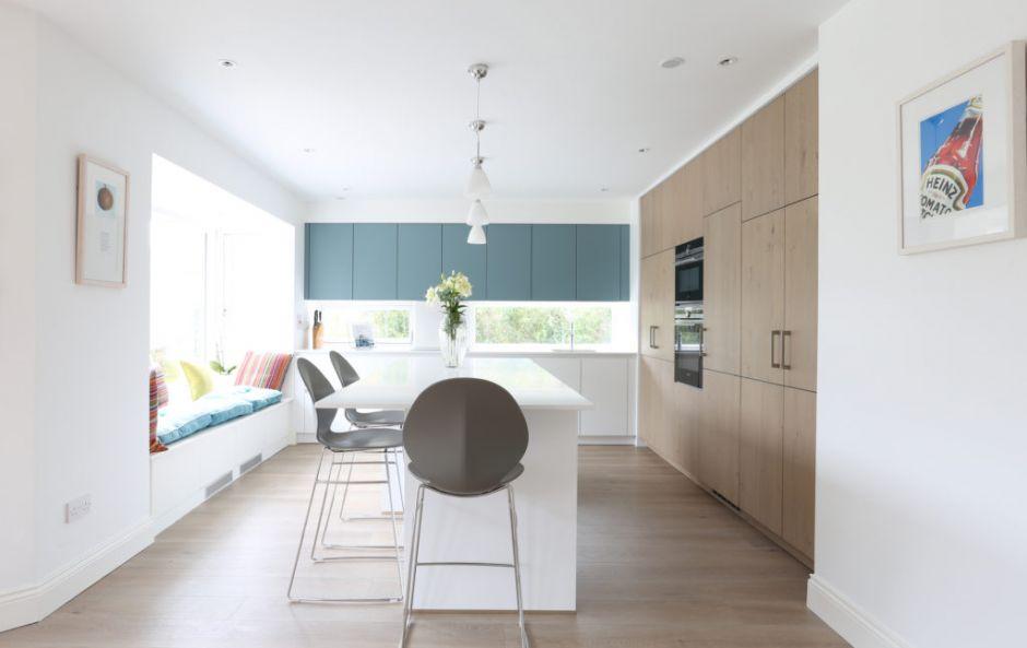 WIN! Kitchen design consultation and design service with Noel Dempsey Design worth €300