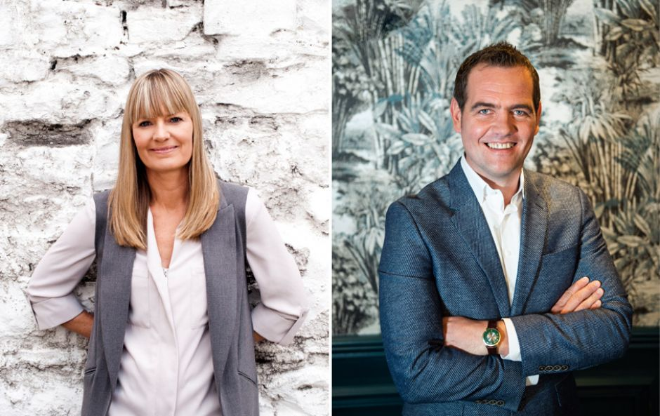 7 talks you can't miss at our Interiors & Design Theatre at the Ideal Home Show