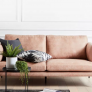 DFS's new brand, So Simple Sofas, makes choosing a sofa so, well, simple...