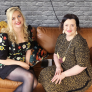 House and Home x EZ Living Interiors Sandyford 'Style Stories' event in pics