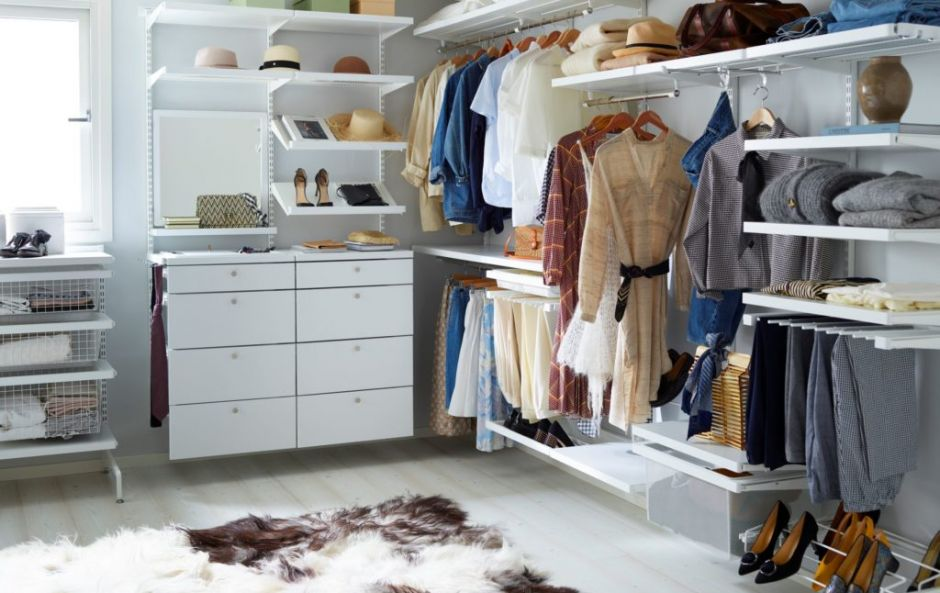 Smart storage solutions: 3 Irish suppliers who can meet your storage needs