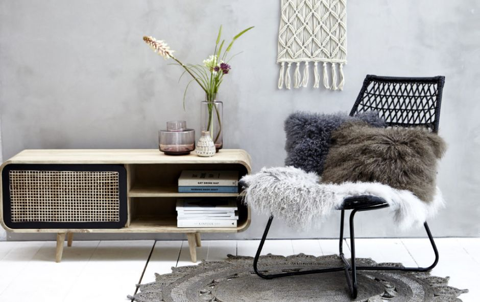 Updating your art and decor? These 4 suppliers have incredible and unique pieces you need