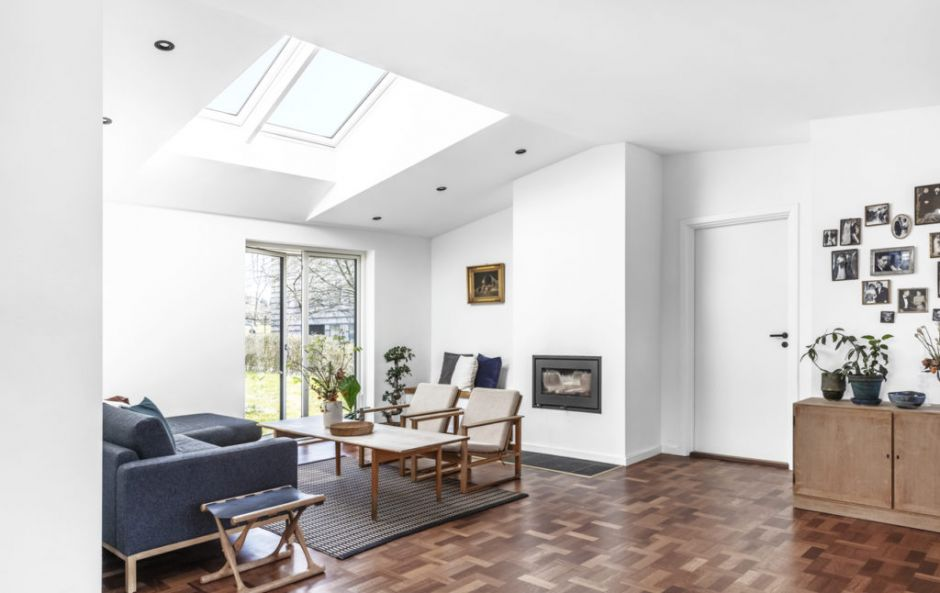 Spotlight Partner: VELUX, experts in roof windows for the last 75 years