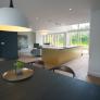 Room to Improve: Dermot transforms this 1990s bungalow into a dream home, under budget