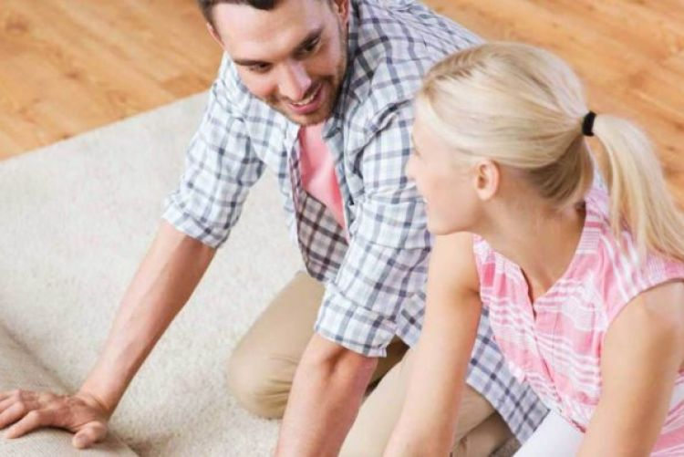 Carpets and Flooring Direct