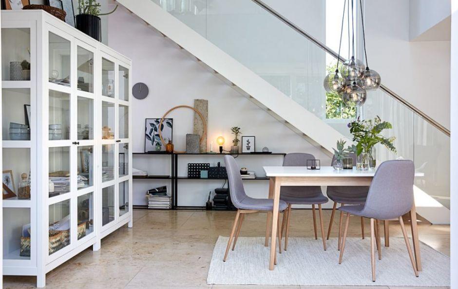 New interiors shop alert: Danish IKEA-rival Jysk set to open 15 stores in Ireland