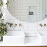Budget bathroom accessories: 25+ gorgeous, affordable pieces for your bathroom