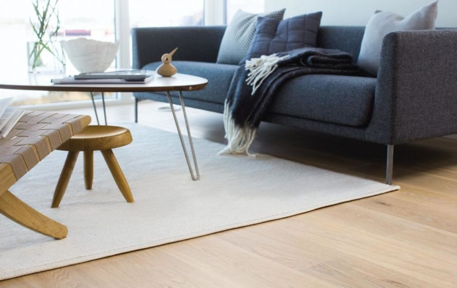 WIN! €500 voucher for Grain and Groove, with the #myhouseandhome challenge