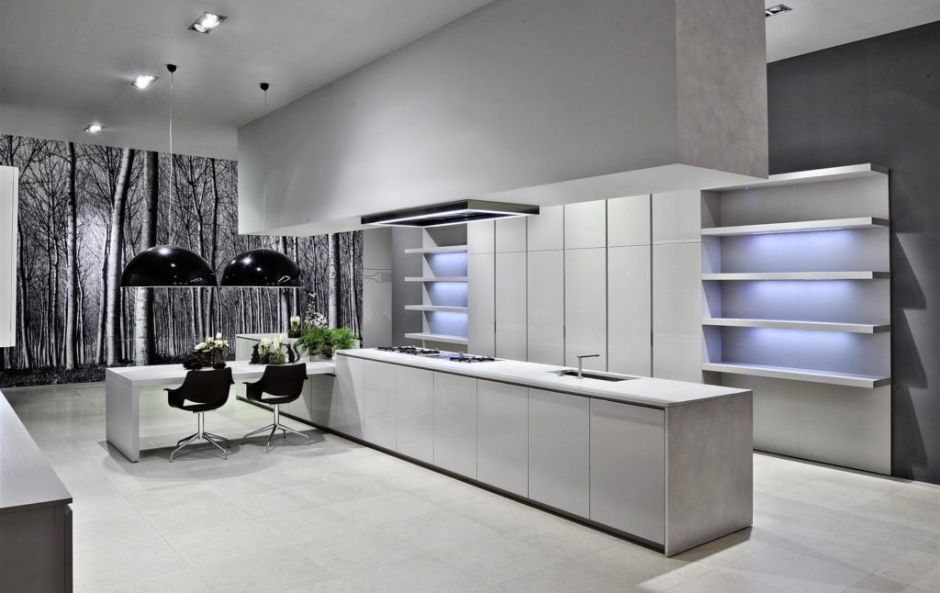 The big benefits of opting for SM Quartz in your home, according to the experts