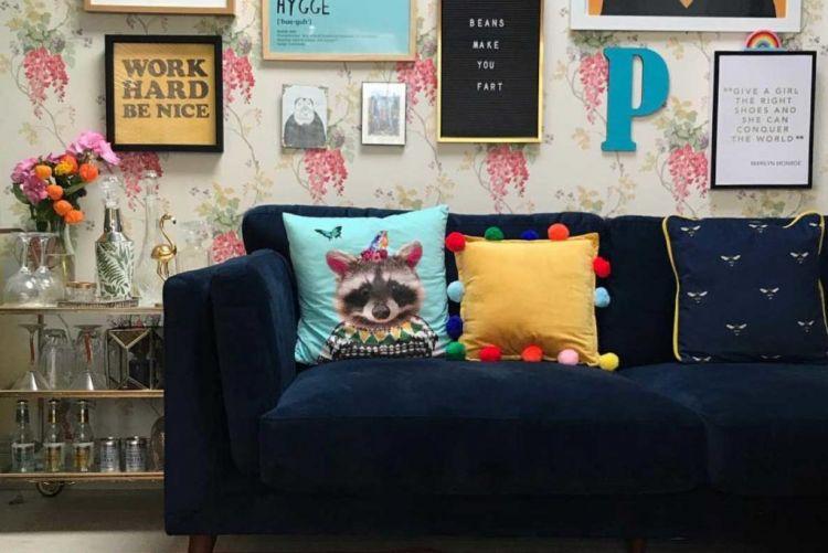 #InteriorsInfluence19: 10 Irish interiors bloggers who should be on your radar