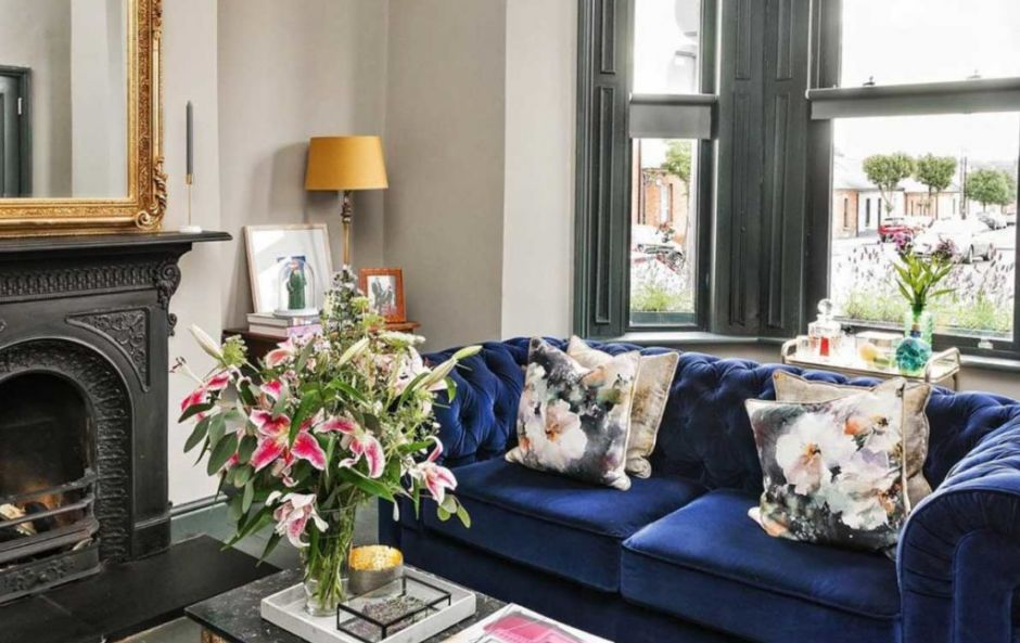 #InteriorInfluence19: 26 Irish Instagrammers who have incredible interior styling skills