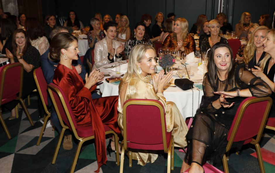 #InteriorInfluence19 Awards with DFS: in pictures