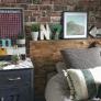 #InteriorInfluence19: 20 Irish Instagrammers showcasing gorge budget interiors