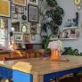 #InteriorInfluence19: 16 Irish Instagrammers focussed on sustainability