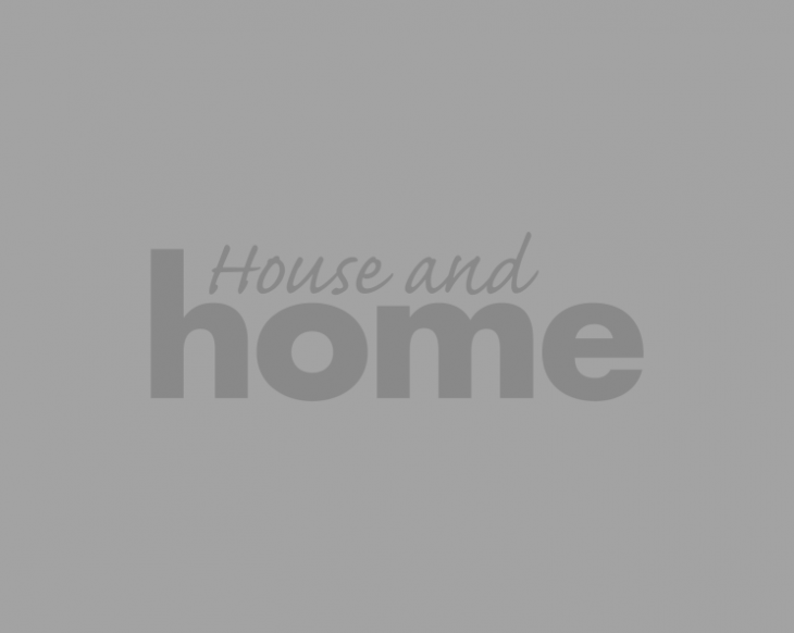 House and Home magazine is looking for a new editor: Could it be you?
