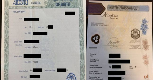 Image result for A MAN has revealed how he legally changed his gender in order to capitalise on
