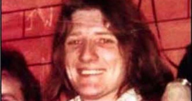 Unpublished poem by Bobby Sands while imprisoned in Long Kesh revealed