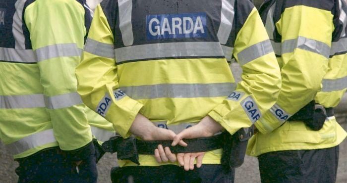 Man rushed to hospital following stabbing in Cork | The Irish Post